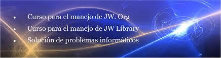 imagenes jw org es tecno ayuda tj ayuda tecnológica especial para testigos de jehová