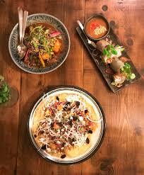 the modern vegetarian kitchen phamous kitchen for modern vietnamese