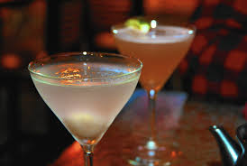 lychee martini happy hour at feng asian bistro in hartford hartford courant