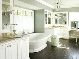 best master bathroom floor plans master bathroom floor plan wonderful modish long narrow master