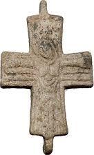 byzantine crosses byzantine cross ebay