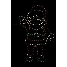 licensed characters christmas yard decorations outdoor