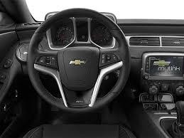 camaro interior 2014 2014 chevrolet camaro ss in franklin tn chevrolet camaro