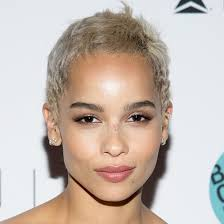 silver blonde haircolor the best blonde hair colors for every skin tone allure