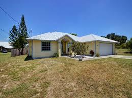 Homes For Sale Vero Beach Fl 32962 424 11th Lane Sw Vero Beach Fl 32962 3 Bedroom 2 Bathroom Single