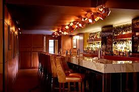 Breslin Bar And Dining Room by Craft Distillers Fest Good France Festival Taste Of Fifth