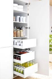 Ikea Kitchen Storage Cabinets Fabulous Pull Pantry Cabinet Ikea Kitchen Storage Cabinets Ikea
