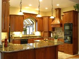 wood kitchen furniture kitchen cabinets san antonio luna pearl level 1 granite white and