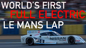 nissan skyline le mans the history and highlights of nissan at le mans