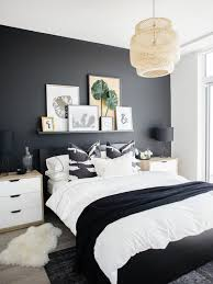 Best Contemporary Bedroom Magnificent Contemporary Bedroom Design - Contemporary bedroom design photos