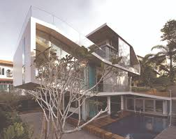 Thailand Home Design News by Property Report Luxury Real Estate Architecture U0026 Design In Asia