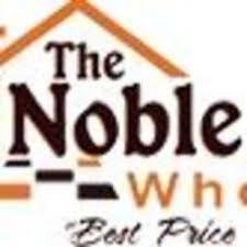 the noble floors wholesale flooring tile wood laminate and stones