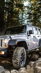 jeep wrangler wallpaper jeep wrangler rubicon iphone 6 6 plus wallpaper cars iphone