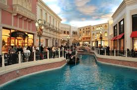 venetian las vegas wedding the venetian las vegas luxury hotels las vegas hays faraway