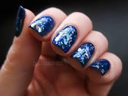 glitter nail designshelen u0027s style helen u0027s style