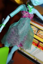 13 wishes lagoona dolly review high 13 wishes lagoona paperblog