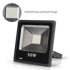 commercial led lighting industrial led lighting cheap led lights