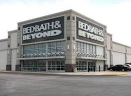 Hours Of Bed Bath And Beyond Bed Bath U0026 Beyond Topeka Ks Bedding U0026 Bath Products Cookware