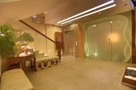 foyer area foyer area picture of hotel icon chandigarh tripadvisor