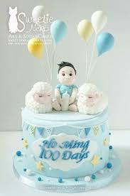 19 best 100 day birthday images on pinterest 100th day baby