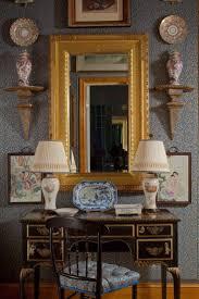 845 best beautiful interiors vignettes images on pinterest