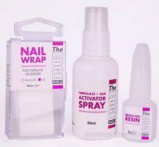 nail repair ebay