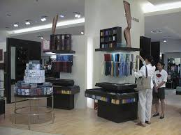 home design store jakarta pladesco home page