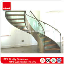 open riser stairs open riser stairs suppliers and manufacturers