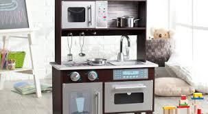 cabinet small kitchen designs wonderful little kitchen ideas 25