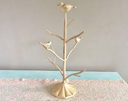 metal tree stand etsy