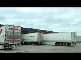 did dodge stop trucks def fluid fill up at flying j truck stop best deal dodge ram eco