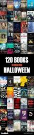 halloween horror nights 25 houses best 25 halloween books ideas on pinterest horror books murder