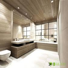 best bathroom design software bathroom remodel software bathroom remodel software size of