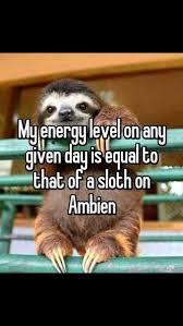 Asthma Sloth Meme - sloth asthma meme healing plaza info