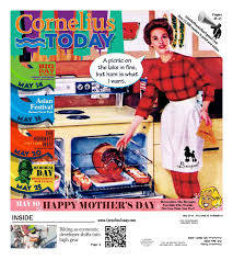 cornelius today may 2015 by business today cornelius today issuu