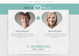 online wedding invitation wedding invitation online template best template collection