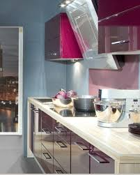 ou acheter cuisine pas cher cuisine low cost aviva cuisine équipée moderne acheter cuisine