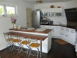 cuisine 14m2 ophrey com chaise cuisine ouedkniss prélèvement d échantillons