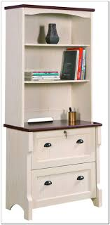 White Kitchen Hutch Cabinet Cabinet  Home Decorating Ideas - White kitchen hutch cabinet