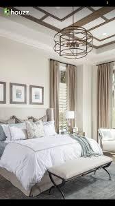 Bedroom Designs Neutral Colors 3080 Best Sypialnia Images On Pinterest Bedrooms Bedroom Ideas