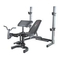 weider pro 390 l weight bench
