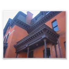 trim colours for red brick house google search facade