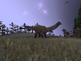apatosaurus wallpapers pets cute and docile