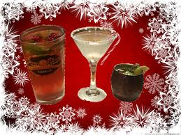 candy cane martini new december happy hour specials pizza plant italian pub