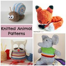 Knitted Cushions Free Patterns 11 Dinosaur Knitting Patterns The Craftsy Blog