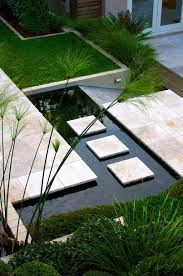 northbridge by art in green u2026 design u0026 landscape pinterest