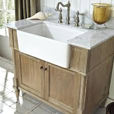 Farmhouse Style Kitchen Sinks Farm Style Sink B5a35167d717990b3eebe6fdf773dcae Discover The Best