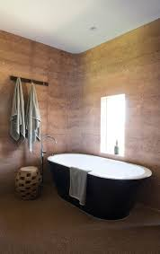 354 best rammed earth images on pinterest passive house rammed