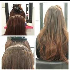 easilock hair extensions glam couture hair extensions manchester mobile hair dressers