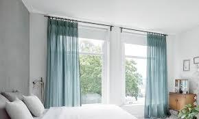 hp design fabrics curtains cushions u0026 more